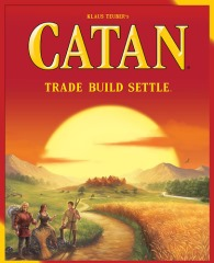 The Settlers of Catan Game Party Card Games Cards MELBOURNE STOCK